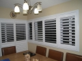 Shutter Installation at Miami Lakes