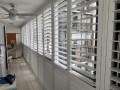 plantation-shutters-highrise-condo-brickell-fl-1