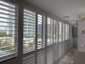 plantation-shutters-highrise-condo-brickell-fl-2