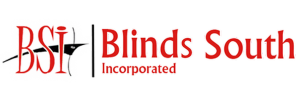 About Blinds South
