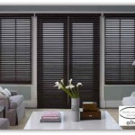 Miami Wood Blinds