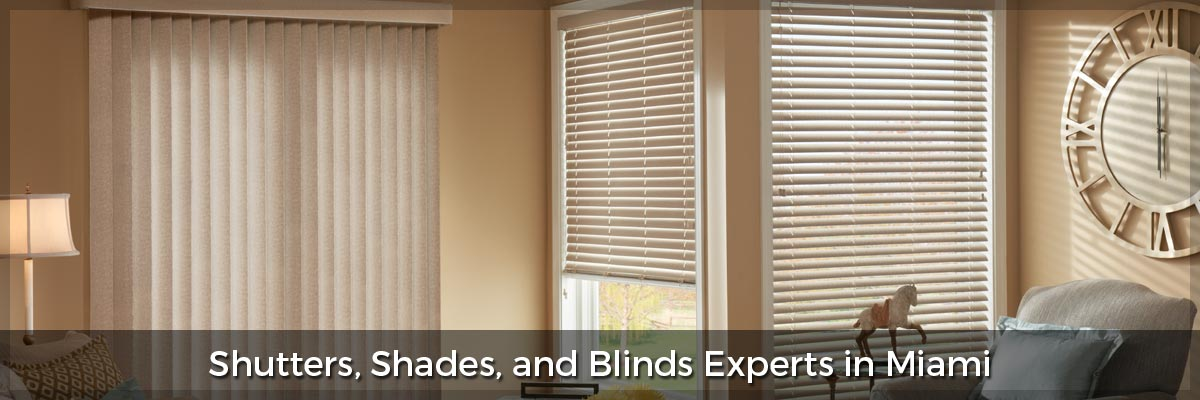 ... Blinds South Blinds South
