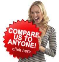 compare-our-miami-blinds-prices