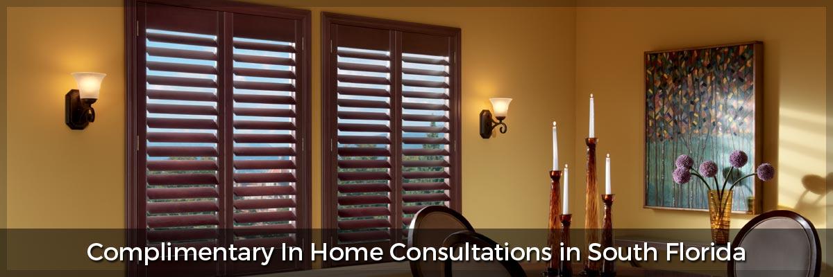 parker for window co shutter store blinds shutters cali windows blind area denver treatments