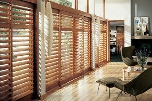 quality-window-coverings