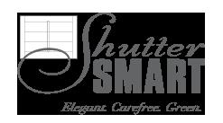 Shutter Smart logo