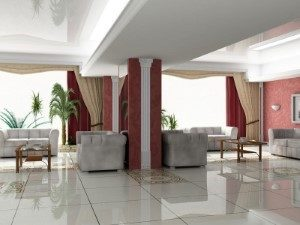 Miami-Commercial-Window-Coverings