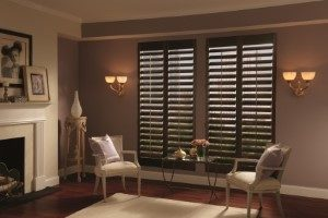 3 Important Tips for Selecting the Right Window Treatments